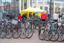 Fahrrad_4.jpg -