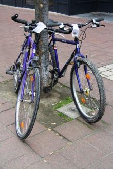 Fahrrad_49.jpg -