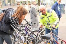 Fahrradverk1601.jpg -