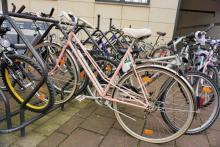 Fahrradverk1606.jpg -