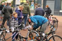 Fahrradverk1607.jpg -