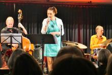 Jazz2016_09.jpg -