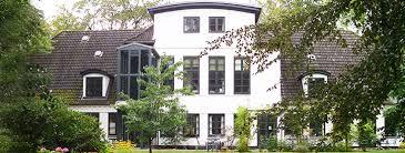 Hospiz Flensburg