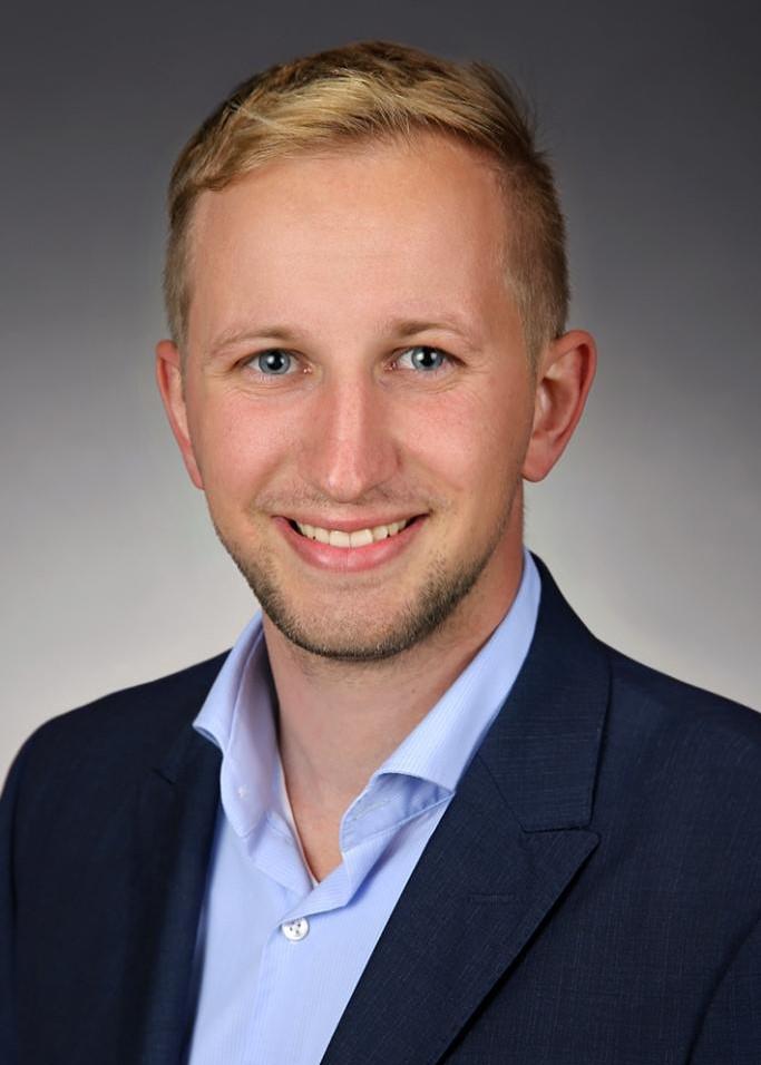 Martin Heinemann