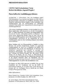 Presseinformation 04.11.1999.jpg -