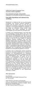 Presseinformation 23.02.2001.jpg -