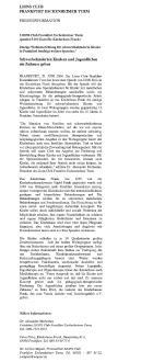 Presseinformation 29.06.2004.jpg -