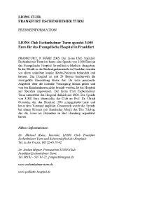 Presseinformation 09.03.2005.jpg -