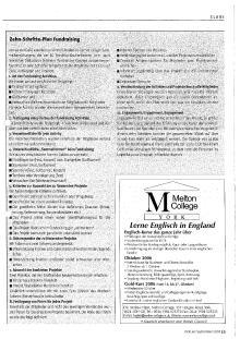Lions_DerLion-Sept-06-Seite2.jpg -