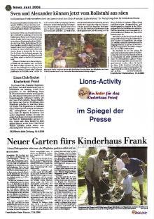 Lions_NewsJuni-06_3.jpg -
