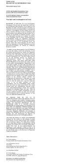 Presseinformation 10.6.2006.jpg -