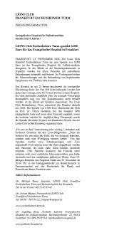 Presseinformation 13.11.2006.jpg -