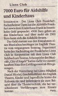 Lions_FR23-01-07.jpg -