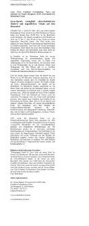 Presseinformation 03.08.2007.jpg -