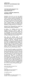 Presseinformation 10.05.2007-2.jpg -