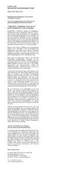 Presseinformation 10.05.2007.jpg -