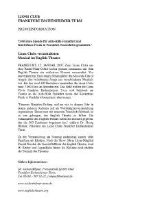 Presseinformation 15.01.2007.jpg -