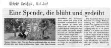 Hoechster Kreisblatt 12.05.2009.jpg -