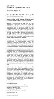 Presseinformation 09.05.2009.jpg -