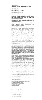 Presseinformation 15.04.2009.jpg -