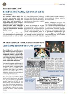 club_news09_3.jpg -