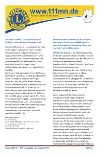 newsletter 111mn-juli-august2011.jpg -