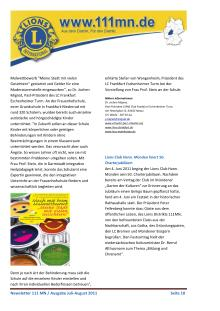 newsletter 111mn-juli-august2011_2.jpg -