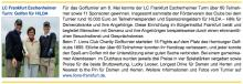 artikel distrikt newsletter 180712.jpg -