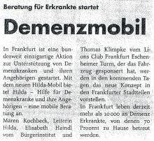 frankfurt mix 040413.jpg -