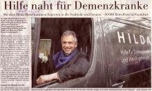 frankfurter neue presse 040413-1.jpg -
