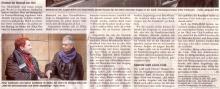 frankfurter neue presse 040413-2.jpg -