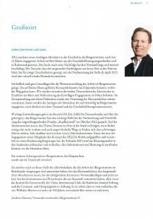 jahresbericht brgerinstitut 2012 - gruwort.jpg -