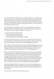 kjahresbericht hilda 2012 - 2.jpg -