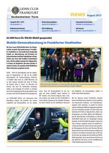 layout newsletter 08-2013_v10_prt_page_1.jpg -