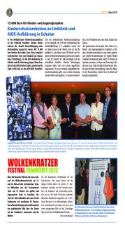 layout newsletter 08-2013_v10_prt_page_2.jpg -
