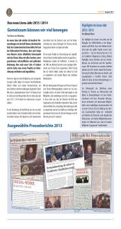 layout newsletter 08-2013_v10_prt_page_3.jpg -