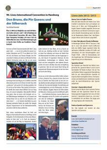 layout newsletter 08-2013_v10_prt_page_4.jpg -