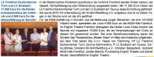 lions newsletter 111mn - juli 2013.jpg -