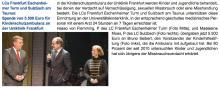 lions newsletter mn111 april 2014.jpg -